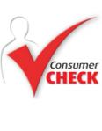 cropped-consumerchecklogo_140x180