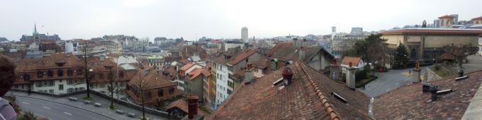 Lausanne2